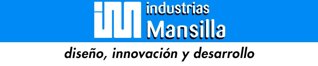 diseño, innovación y desarrollo