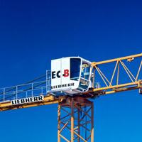 cabinas maquinaria construcción