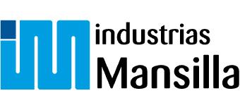 Industrias Mansilla