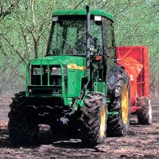 cabinas de tractores john deere