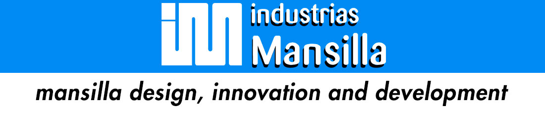 mansilla design, innovation and development